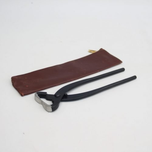 Bonsai Tree Trunk Splitter Tool available to buy online fro All Things Bonsai Sheffield Yorkshire with free UK delivery