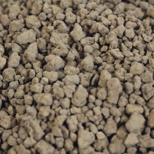 Akadama Bonsai Tree Soil available to buy online from All Things Bonsai Sheffield Yorkshire free UK delivery