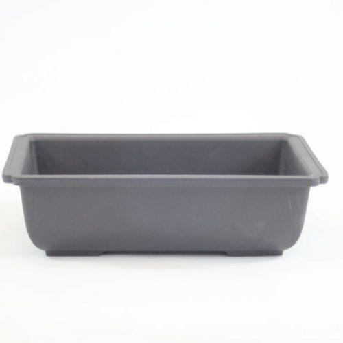 Plastic Pots & Trays