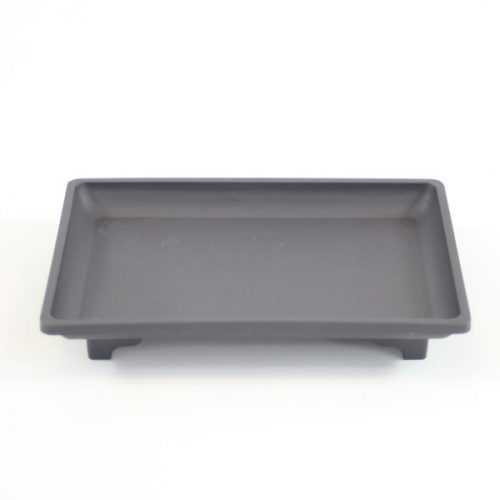 Bonsai Tree DripTray available to buy online from All Things Bonsai Sheffield Yorkshire with free UK delivery