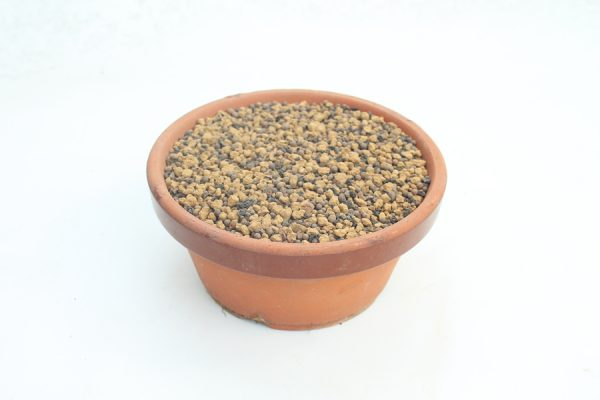 Bonsai Soil Outdoor Mix available to buy online from All Things Bonsai Sheffield Yorkshire with free UK delivery
