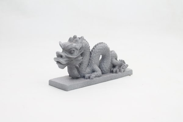 Miniature Dragon Ornament available to buy online from All Things Bonsai Sheffield Yorkshire with free UK delivery