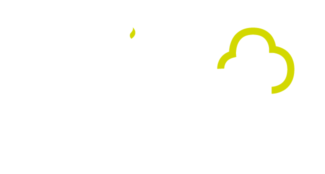 ALL THINGS BONSAI